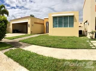 Residential for sale in Praderas de Navarro, Gurabo, PR, 00778
