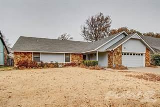 Single Family for sale in 9942 S 67th E Pl , Tulsa, OK, 74133