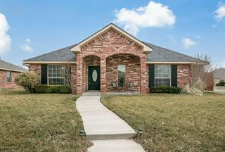 Single Family for sale in 6509 MEISTER ST, Amarillo, TX, 79119