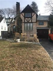 Single Family for sale in 15 Aka 19 Elaine Terrace, Yonkers, NY, 10701