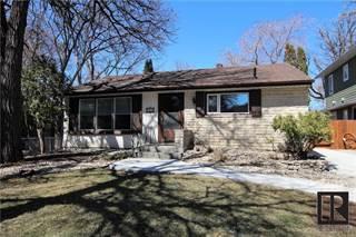 Single Family for sale in 211 Lodge AVE, Winnipeg, Manitoba, R3J0R8