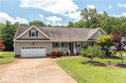 Residential Property for sale in 42 Hudgins Road, Poquoson, VA, 23662