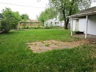 Single Family en venta en 1502 S 4TH Street, Pekin, IL, 61554