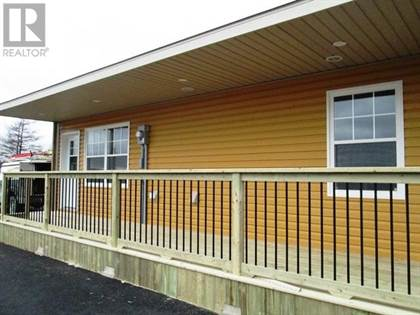 Single Family for rent in 7 THISTLE Street Unit A, Sunnyside, Newfoundland and Labrador, A0B3J0