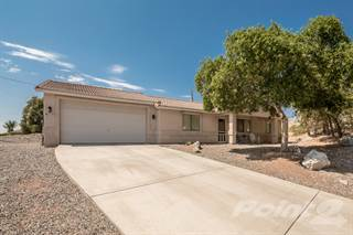 Residential Property for sale in 3593 Red Ln, Lake Havasu City, AZ, 86404