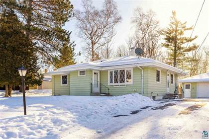 Residential Property for sale in 824 W Ideal St, Duluth, MN, 55811