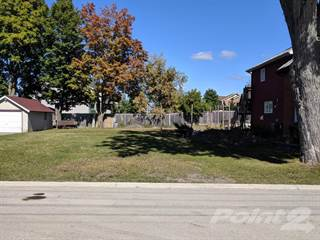 Residential Property for sale in 31 Francis St, Carleton Place, Ontario, K7C 2J5