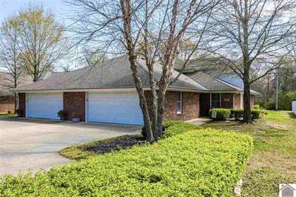 Residential Property for sale in 1530 Holt Rd, Paducah, KY, 42001
