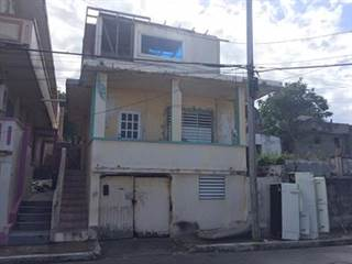 Single Family for sale in 0 BO PUEBLO CARR 2 KM 78.9, Arecibo, PR, 00612