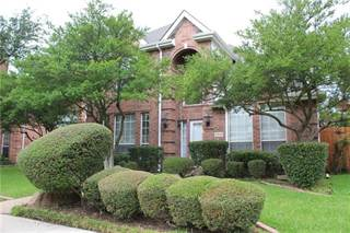 Single Family for sale in 6841 Forest Hills Drive, Plano, TX, 75023