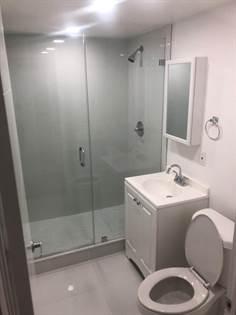 Apartment for rent in 2890 Virginia Street, Miami, FL, 33133