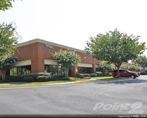 Office Space for rent in 19955 Highland Vista Drive, Ashburn, VA, 20147