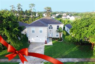 Single Family for sale in 228 Macon Drive, Titusville, FL, 32780