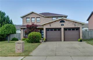 Single Family for sale in 14 Jeanette Avenue, Grimsby, Ontario
