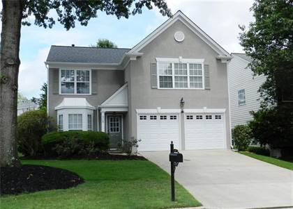 Residential Property for rent in 310 Cadeleigh Court, Johns Creek, GA, 30005