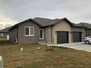 Residential Property for sale in 2528 Pillette Rd, Windsor, Ontario, N8T 0B1