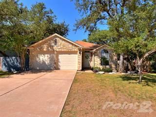 Single Family for sale in 8338 Doe Meadow Drive , Austin, TX, 78749