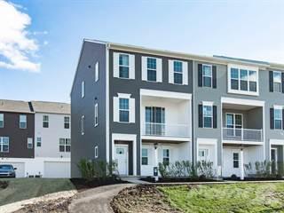 Multi-family Home for sale in 3226 Light Way, Rossmoyne, PA, 17055