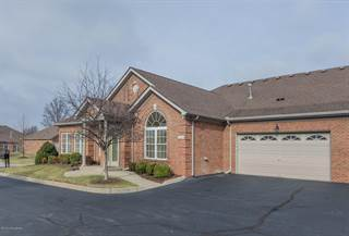 Condo for sale in 717 Savoy Rd, Louisville, KY, 40223
