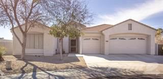 Residential for sale in 2900 S Illinois Place, Chandler, AZ, 85286