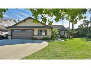 Single Family for sale in 1110 Erick Drive, Corona, CA, 92881