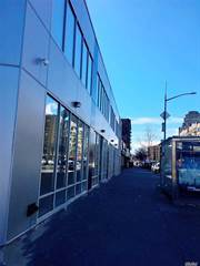 Comm/Ind for sale in 1698 Boston Rd, Bronx, NY, 10460
