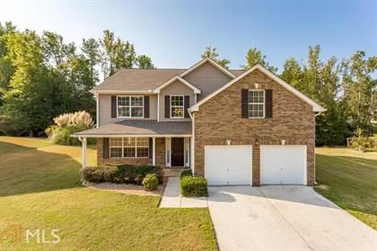 Residential Property for sale in 1075 Winding Brook Way, Fairburn, GA, 30213