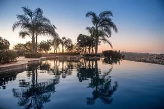 Single Family for sale in 5104 Del Mar Mesa Road, San Diego, CA, 92130