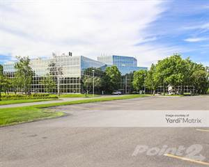 Office Space for rent in The Exchange - 2500 Westchester Avenue - Partial 1st Floor, Purchase, NY, 10577