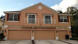 Townhouse for sale in 8619 SHALLOW CREEK COURT, Jay B. Starkey, FL, 34653