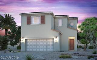Single Family en venta en 9844 POPLAR POINT Avenue, Las Vegas, NV, 89102