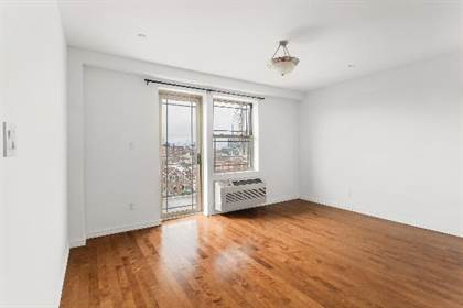 Residential Property for rent in 40-40 75th Street 6-J, Queens, NY, 11373