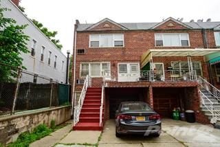 Residential Property for sale in 277 Newkirk Avenue, Brooklyn, NY, 11230