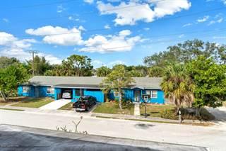 Multi-family Home for sale in 836 Masterson Street, Melbourne, FL, 32935