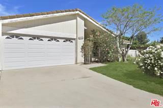 Single Family for sale in 3214  FERMI Drive, Topanga, CA, 90290