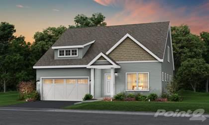 Singlefamily for sale in 141 Half Mile Road, North Haven, CT, 06473