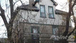 Residential Property for sale in 383 18th STREET W, Prince Albert, Saskatchewan