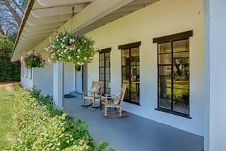 Single Family for sale in 2399 Janin Pl, Santa Ynez, CA, 93463