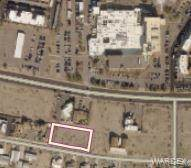 Lots And Land for sale in 2745 Calle De Mercado, Bullhead City, AZ, 86442