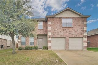 Single Family for sale in 8537 Gray Shale Drive, Fort Worth, TX, 76179