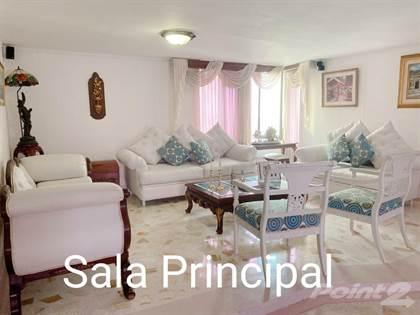 Residential Property for sale in Venta de amplio apartamento en Alto Prado de Barranquilla. ¡Precio de oportunidad!, Barranquilla, Atlantico