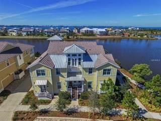 Condo for sale in 254 SAPPHIRE LAKE DRIVE 202, Bradenton, FL, 34209