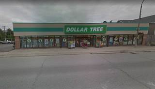 Retail Property for sale in 199 Main St S, South Huron, Ontario, N0M1S0
