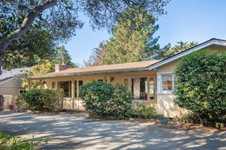 Single Family for sale in 26122 Atherton DR, Greater Carmel-by-the-Sea, CA, 93923