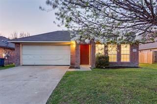 Single Family for sale in 6123 Ridan Lane, Dallas, TX, 75211