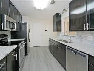 Residential Property for sale in 1008 TURTLE CREEK DR N, Jacksonville, FL, 32218