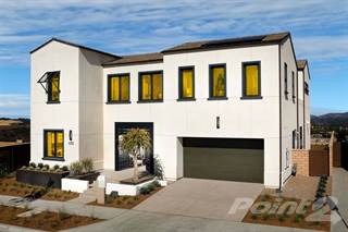 Single Family for sale in 5400 Morning Sage Way, San Diego, CA, 92130