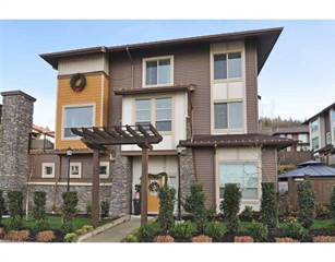 Condo for sale in 10480 248 STREET, Maple Ridge, British Columbia