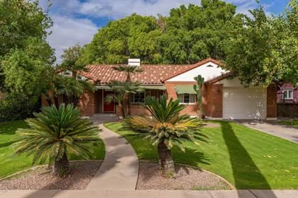Residential Property for sale in 532 W PORTLAND Street, Phoenix, AZ, 85003