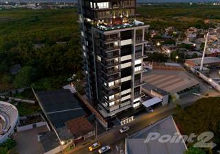 Condominium for sale in DUVA, Puerto Vallarta, Jalisco